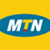 Introducing MTN Daily Unlimited Browsing Data Plan for 150 Naira