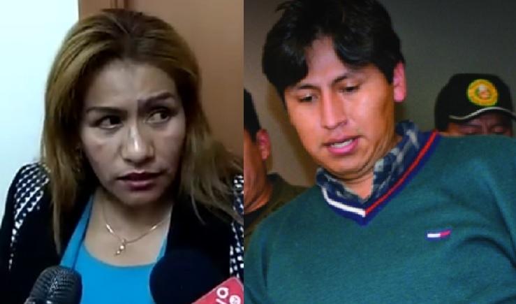 【Video】Juez revela que condenó a un médico inocente