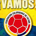Convocados de la Selección para enfrentar a Bolivia y Ecuador