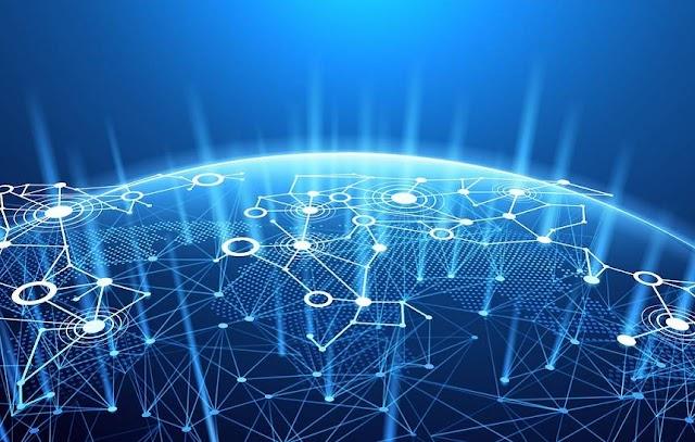 Blockchain: a tecnologia que vai revolucionar as transações na era da transformação digital