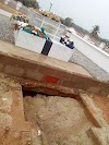SHOCKING: Tor Tiv's grave collapses(SEE PHOTOS)