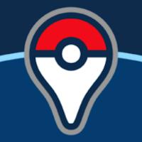 Aplikasi Pokemap Live Untuk Mencari Pokemon