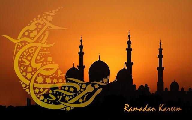 Ramzan HD pics