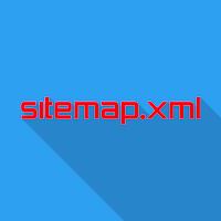 Cara Menambahkan Sitemap Ke Google Webmaster Tools