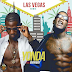 Music: Yonda Ft. Burnaboy – Las Vegas (Remix)