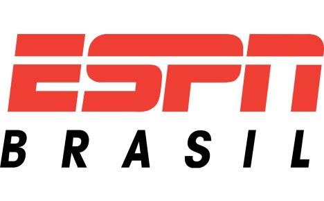 ESPN Brasil Ao Vivo