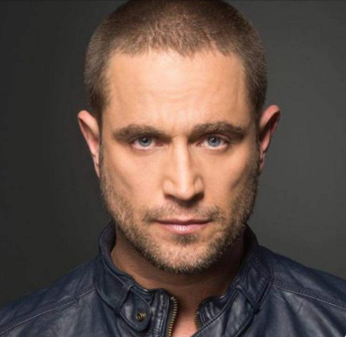 Michel Brown age, wiki, biography