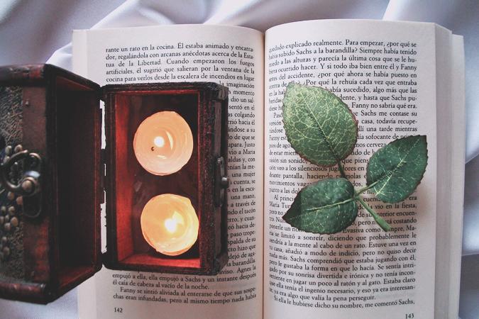 libros+sobre+la+amistad+y+la+perdida