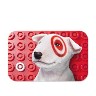 Shop online right here at Target!