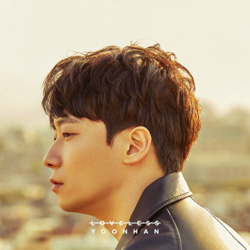Download Lagu Yoon Han Terbaru