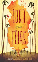letmecrossover_blog_michele_mattos_blogger_book_cover_classics_reading_resolutions_lord_of_the_flies_boys