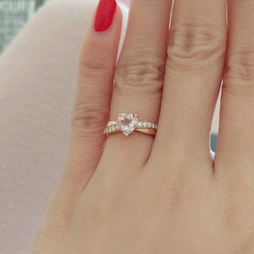 Wedding Ring Resale 63 Inspirational Anyway here are my