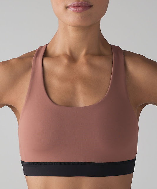 lululemon henna-invigorate-bra