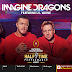 LIL WAYNE Joins as Special Guest for ESPN¹s College Football Playoff Halftime Performance Featuring Imagine Dragons - .@LilTunechi  .@Imaginedragons