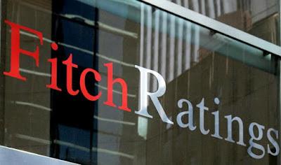 рейтинги лизинговых компаний