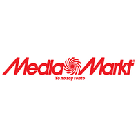 Mediamarkt