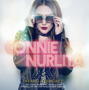 Connie Nurlita Ayang Ayangmu Mp3