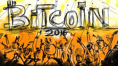 أفضل 5 مواقع لربح Bitcoin وجمع الساتوشي مجانا و بدون أي مجهود 2016+ الدفع علي xapo