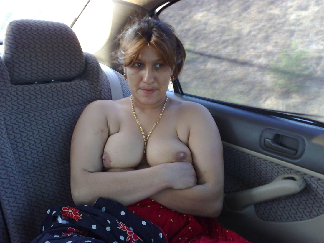 Join. pakistani aunty boobs pic