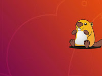 Telah Di Rilis Ubuntu 18.04 Lts Bionic Beaver Apa Saja Kelebihannya