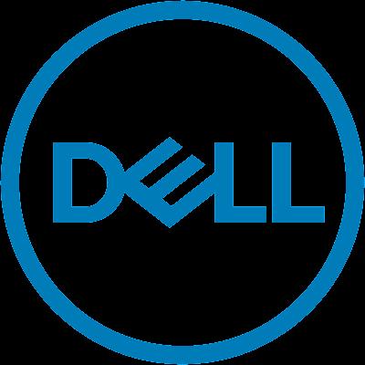CES 2019 || Dell disponibiliza poderosas inovações em PCs e software para garantir uma experiência intuitiva