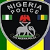 Nigeria Police Suspend Assistant Superintendent, 'Return N834K Extorted From Public'