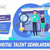Digital Talent Scholarsip 2018 Beasiswa Non-Gelar Pelatihan Dari Kemkominfo