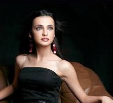 Foto Sanaya Irani Cantik