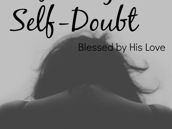 Defeating Self-Doubt