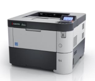 http://www.driversprintworld.com/2018/03/kyocera-fs-2100dn-printer-driver.html