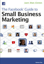 Facebook Guide to Small Business Marketing