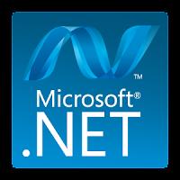 تحميل برنامج مايكروسوفت نت فريم ورك Download Microsoft NET Framework 2017