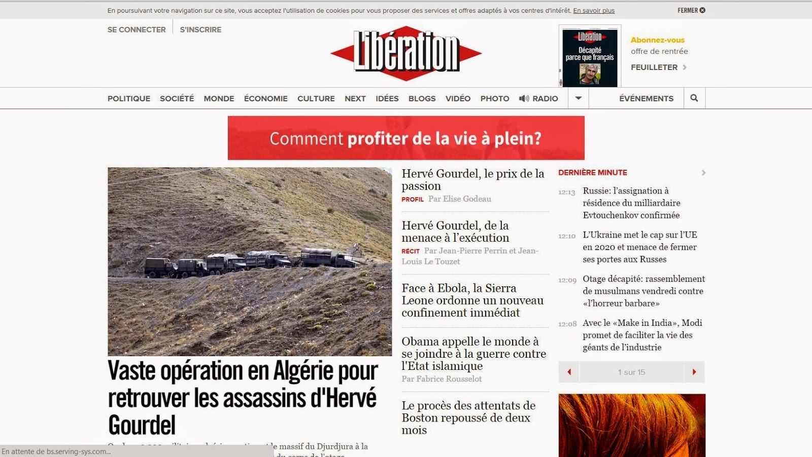 Rencontre Gratuit En France Sans Inscription