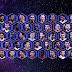 L'UEFA dévoile les 50 nommés pour l'équipe type de l'année 2018