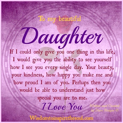 l-love-my-daughter-quotes-2