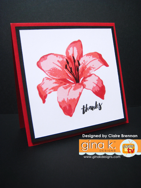 http://www.shop.ginakdesigns.com/product.sc?productId=2950&categoryId=16