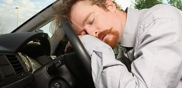 tips-agar-tidak-ngantuk-saat-berkendara