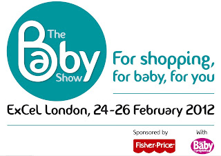 Baby Show Excel London