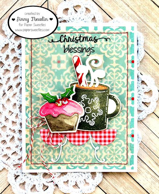 https://jinnynewlin.blogspot.com/2017/12/winter-coffee-lovers-blog-hop.html