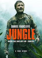 http://www.hindidubbedmovies.in/2017/09/jungle-2017-full-hd-movie-watch-or.html