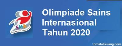 https://www.tomatalikuang.com/2019/01/negara-tuan-rumah-olimpiade-sains-internasional-tahun-2020.html