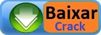 Baixar Crack Jogo Doom 3 BFG Edition PC