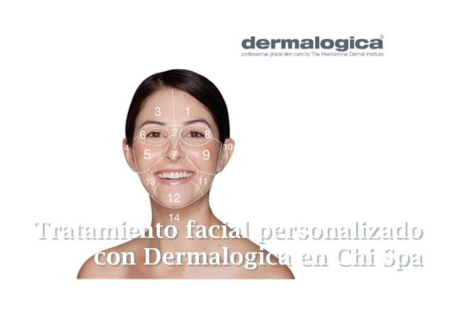 Tratamiento-facial-personalizado-Dermalogica-Chi-Spa-1