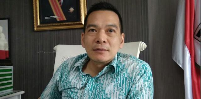 Mega Setuju Jokowi-Mahfud, PKB: Masih Desas Desus, Kami Tidak Komentar