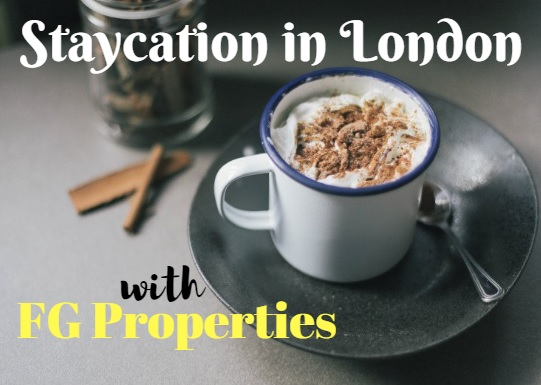 fg properties london