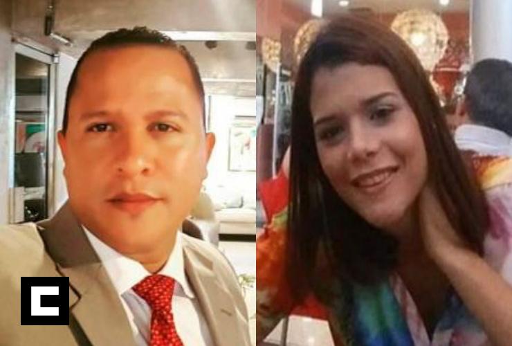 Caso de Anibel González: Juzgado SPM prohibe entrega de documentos