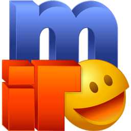 mIRC v7.65 Full version