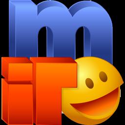 mIRC v7.65 Full version
