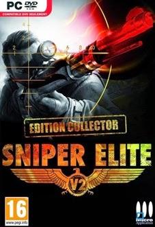 sniper-elite-colecao-completa-pc-download-completa