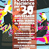 FESTIVAL 30 ANIV A XUNQUEIRA13sep'14